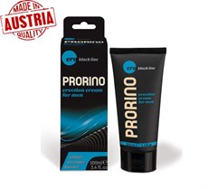 Prorino Erection Cream For Men 100ML.